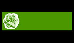 Natuurdietisten Nederland