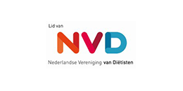 nederlandseverenigingvandietisten